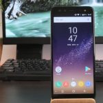 Blackview S8 REVIEW: Amazing Full Screen and Four Cameras