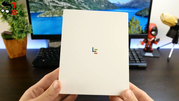 LeEco Le S3 X626 Review: Flagship Phone with Budget Price!