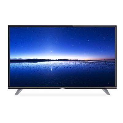 Haier U55H7000 55 inch 4K LED TV