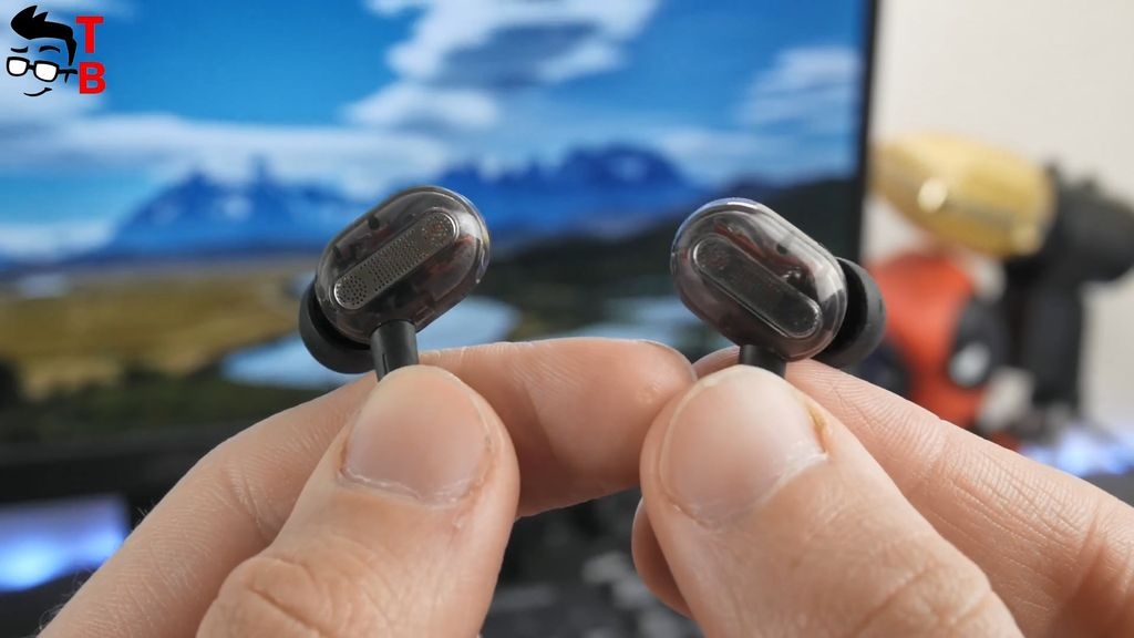 KZ ZSE Review: $5 Earphones with HiFi Music