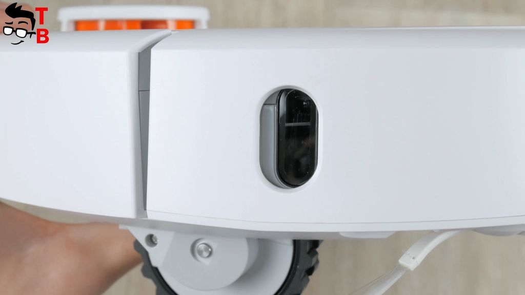Xiaomi Mi Robot Vacuum Cleaner 1st Generation REVIEW: is it really as good as everyone says?