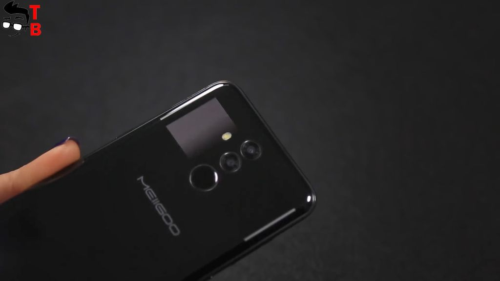 Meiigoo Mate 10 First Review: THIS IS GOOD CLONE of Huawei Mate 10