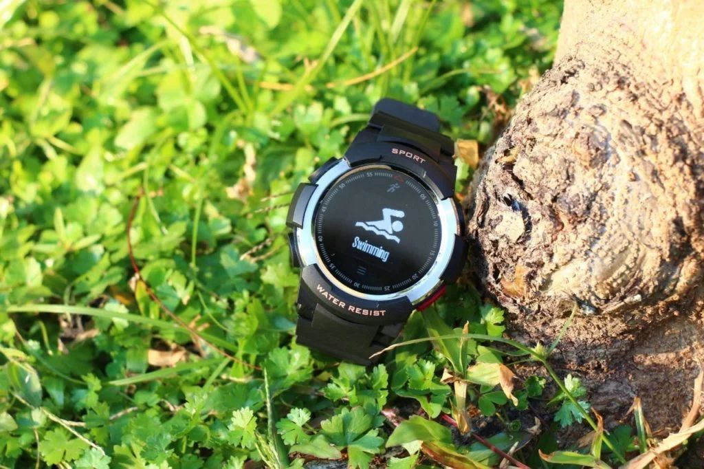 How To Make The Smartwatch Hidden On Phone Sony