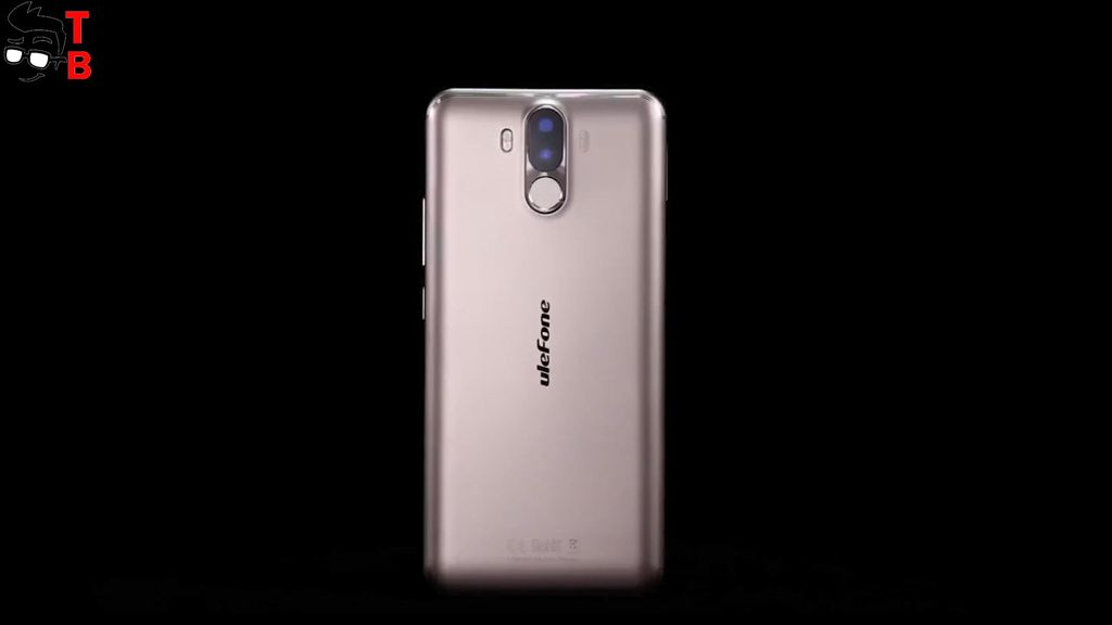 ulefone-power-3s-review-buy-price-2018-tbprice.com-00