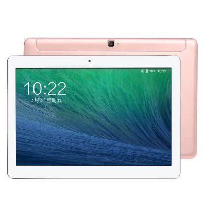 VOYO i8 Pro 4G Tablet