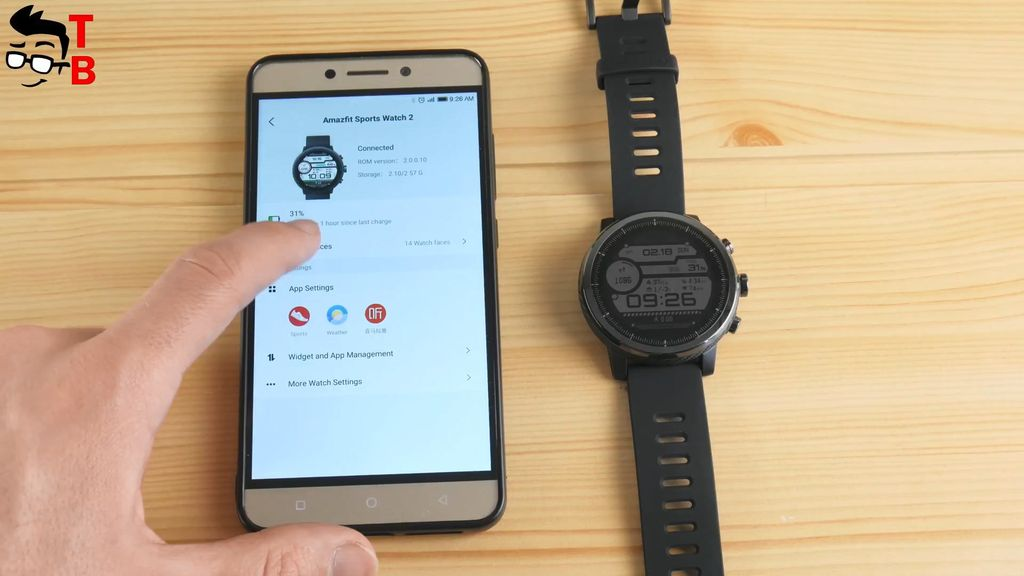Xiaomi Huami Amazfit 2 Smartwatch REVIEW In-Depth: How To Install English?Xiaomi Huami Amazfit 2 Smartwatch REVIEW In-Depth: How To Install English?
