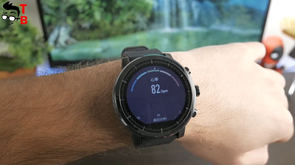 Xiaomi Huami Amazfit 2 Smartwatch Review In Depth How To Install English