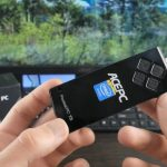 ACEPC T5 REVIEW In-Depth: Tiny Windows 10 Mini PC always with you