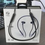 Macaw TX-80 REVIEW In-Depth: Sports Bluetooth Headphones