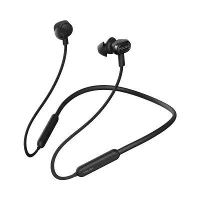 Macaw TX-80 Detachable Neckband Bluetooth Headphones