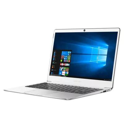Teclast F7 Notebook - 6GB RAM + 64GB EMMC