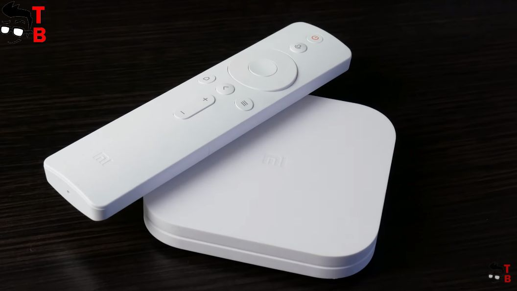 Xiaomi Mi Box 4 REVIEW In-Depth & How to install English