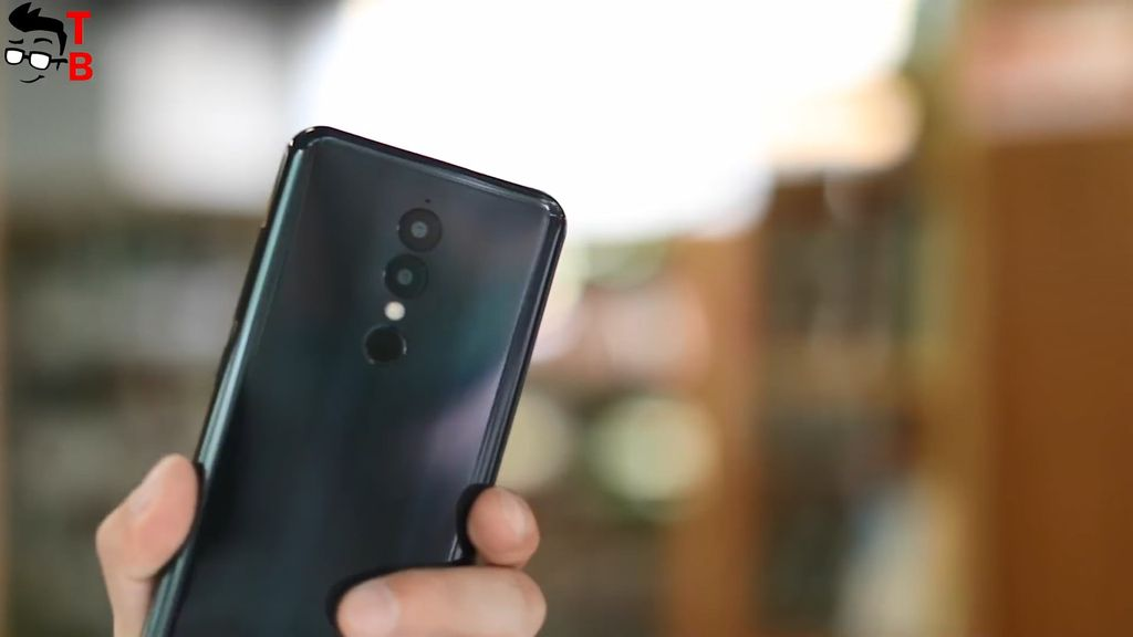 UMIDIGI A1 Pro First Review: all you need from 2018 Phone for $100
