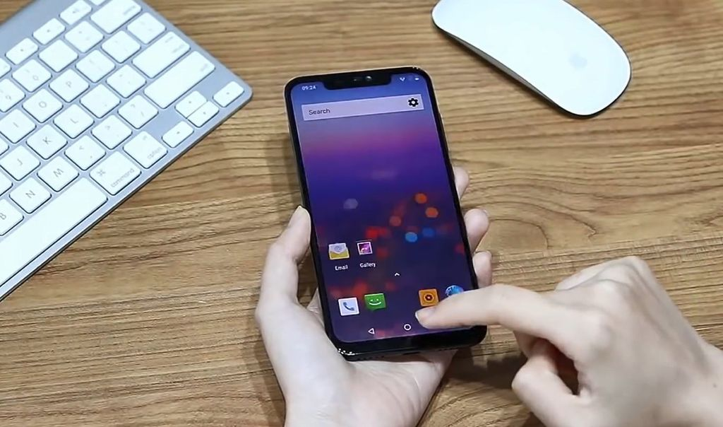 UMIDIGI Z2 / Z2 Pro First Review: Why Should You Wait For It?