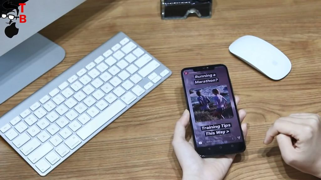 UMIDIGI Z2 / Z2 Pro First Review: Why Should You Wait For It?