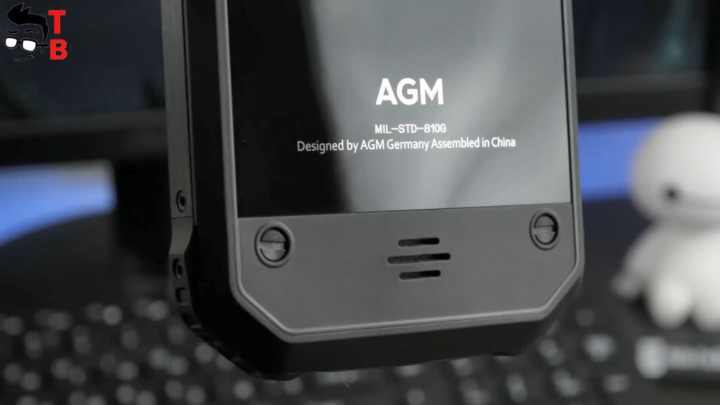 AGM X2 SE Review In-Depth: What's The Difference with AGM X2?