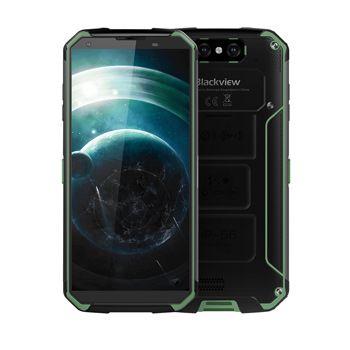 Blackview BV9500 4GB RAM + 64GB ROM