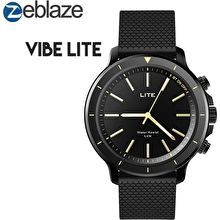 Zeblaze VIBE LITE Smart Watch
