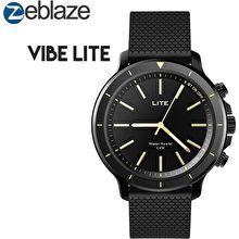 Zeblaze VIBE LITE Smart Watch