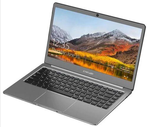 Teclast F6 Laptop 6GB RAM 128GB SSD