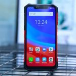 Ulefone Armor 6 First REVIEW: The Best Rugged Smartphone 2019!