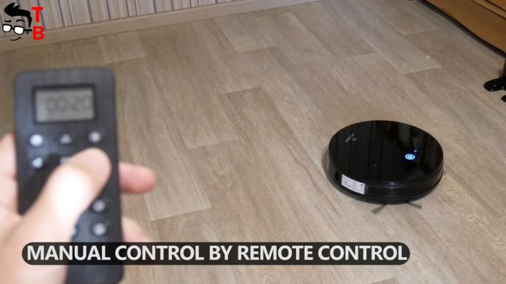 MT-501 REVIEW: Only $160 Robot Vacuum Cleaner 2020!