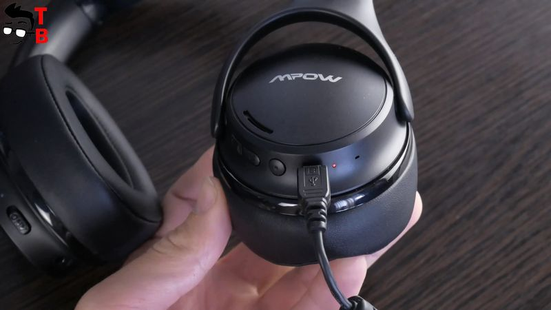 MPOW H19 IPO REVIEW: Should You Buy ANC Headphones in 2020?