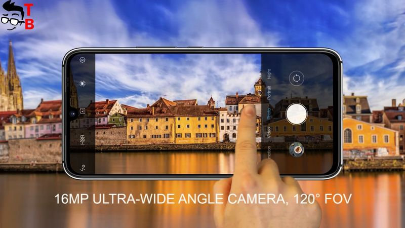UMIDIGI A7 Pro PREVIEW: Is THIS Smartphone Really That Good?