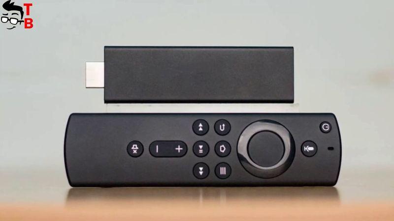 Xiaomi Mi TV Stick 2020
