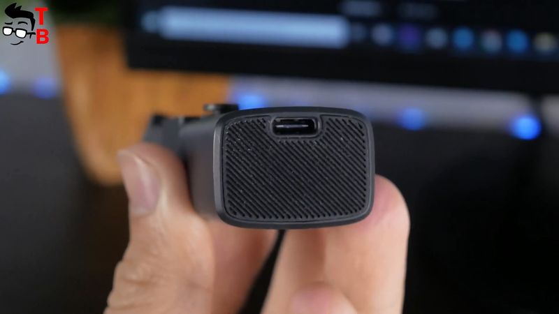 FIMI Palm REVIEW & Unboxing