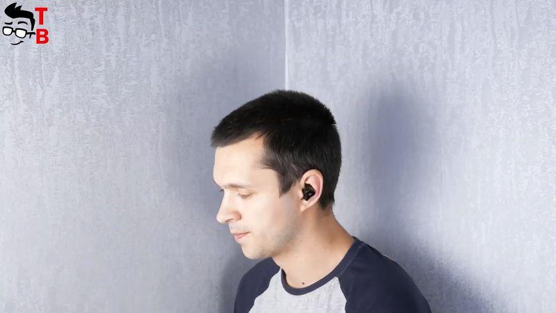 KZ earbuds new