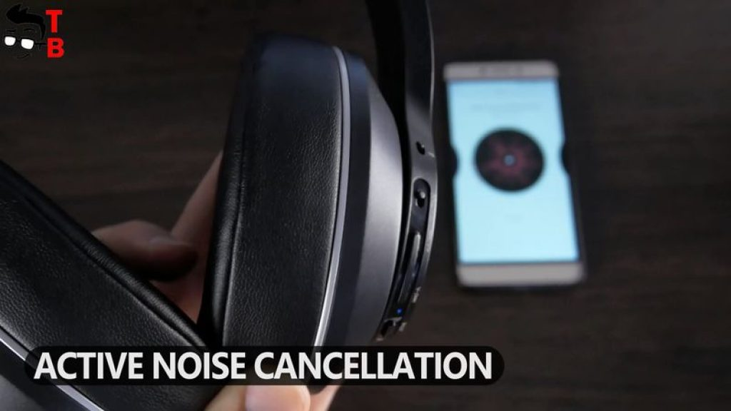 VANKYO C751 REVIEW: What's So Special About These Headphones?