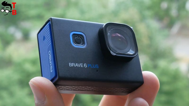 AKASO Brave 6 Plus REVIEW: Should You Buy It In 2020?