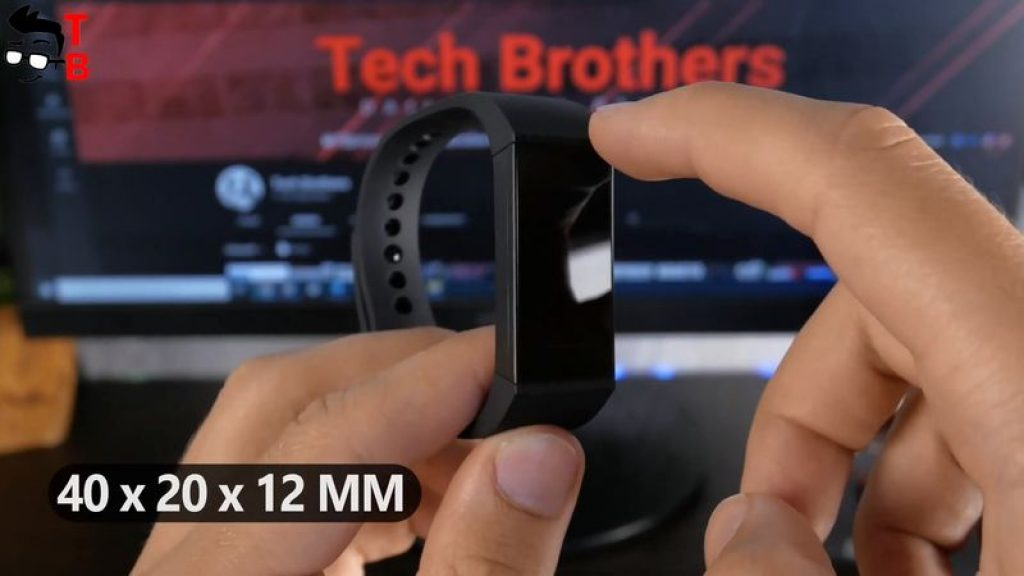 Redmi Band REVIEW: I Will NOT Use This Fitness Bracelet!