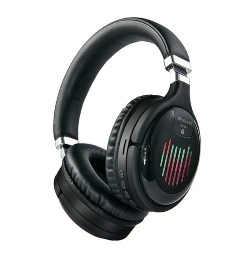 TM061 Wireless bluetooth 5.0 Headphone - Banggood
