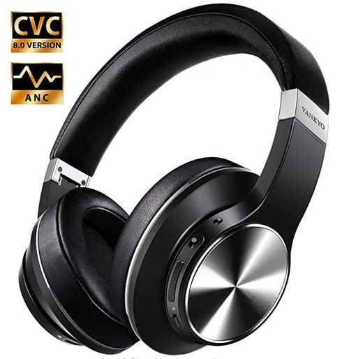 VANKYO C751 - Amazon
