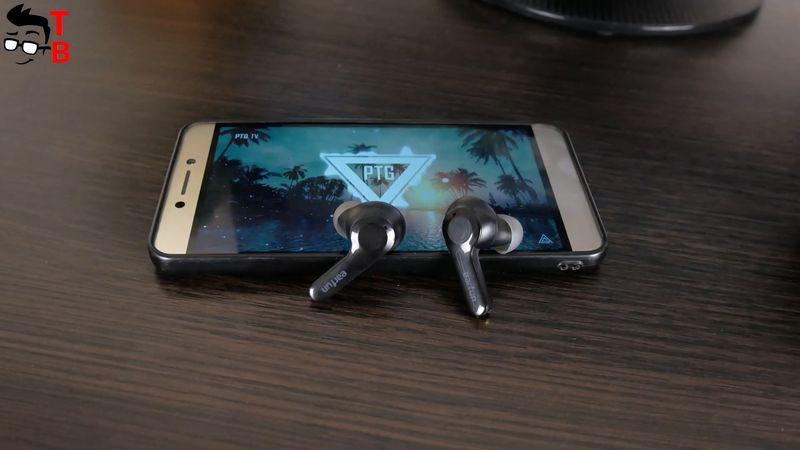 EarFun Air REVIEW: Flawless True Wireless Earbuds 2020!