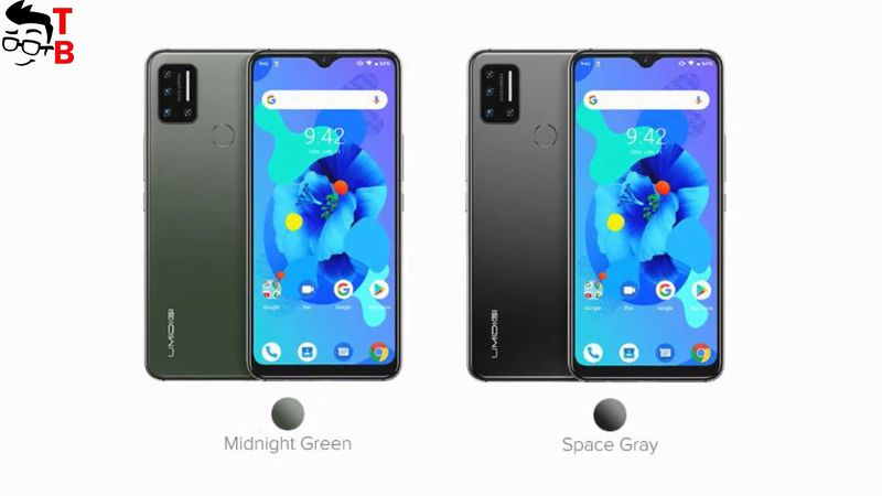 UMIDIGI A7 and UMIDIGI A7 Pro: What's The Difference?