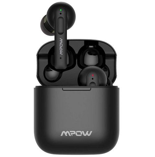 Mpow X3 - Amazon