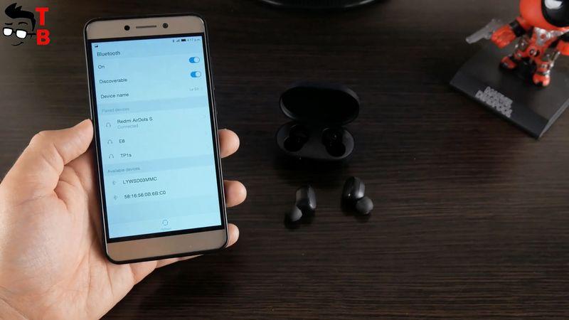 Redmi AirDots S REVIEW: Still Best TWS Earbuds Under $20?