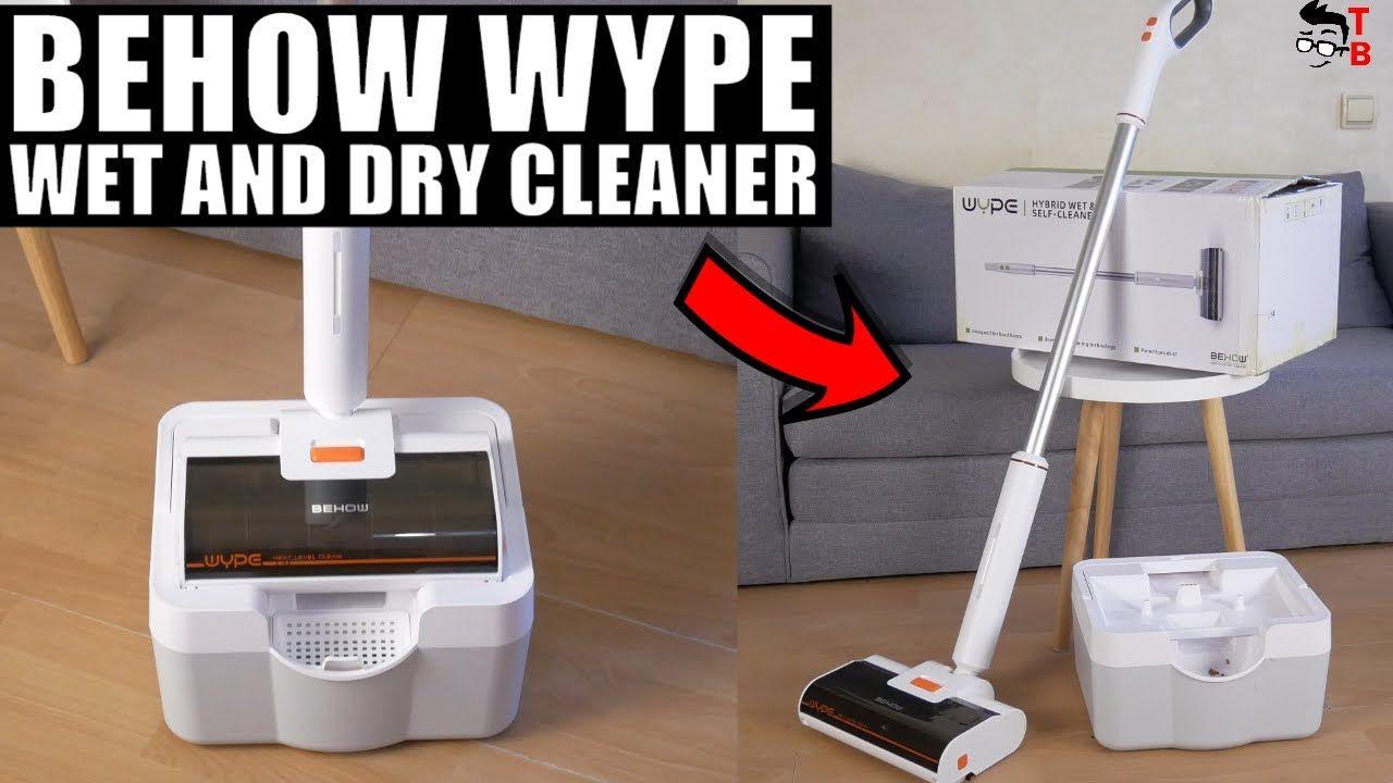 wype cleaner tbprice.com