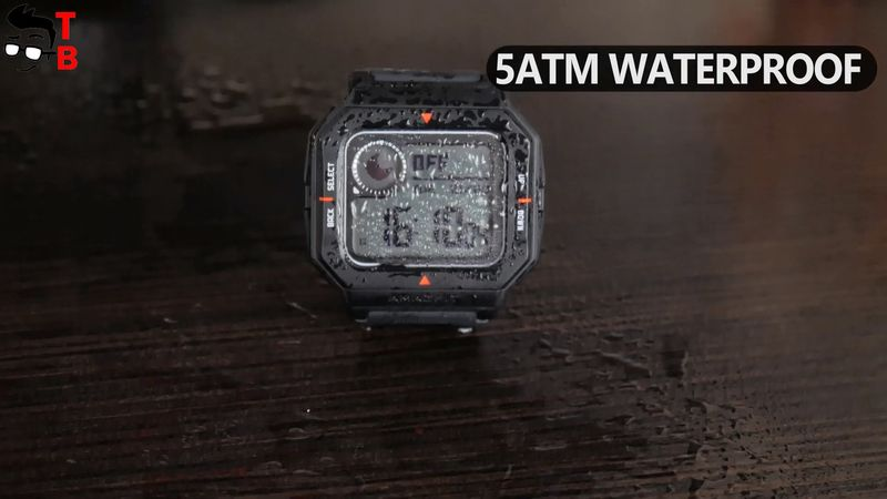 Amazfit Neo REVIEW: Not Exactly What I Expected!
