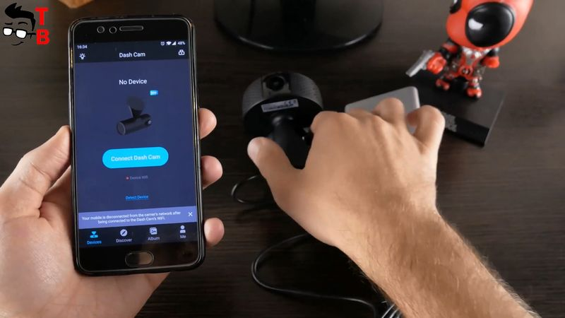 VAVA 4K Dash Cam REVIEW: Is It Really That Good?