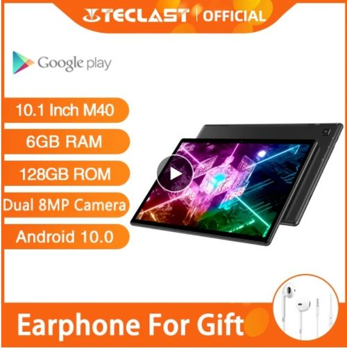 Teclast M40 Tablet PC - Aliexpress