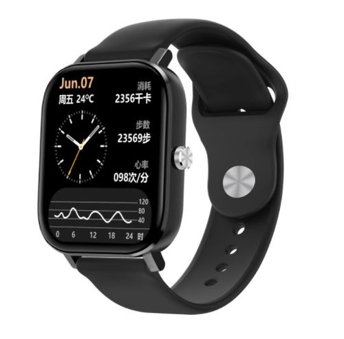 DT NO.1 DT36 Smart Watch - Aliexpress
