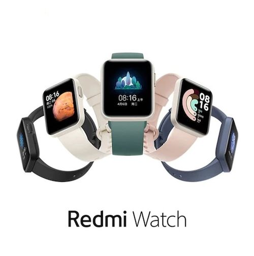 Xiaomi Redmi Watch - Banggood
