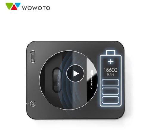 S6A Pro Ultra Short Focus Projector - Aliexpress