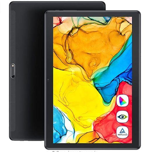Dragon Touch MAX10 Plus Tablet - Amazon