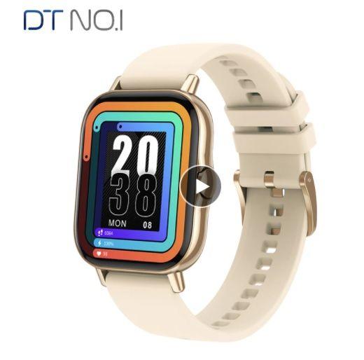 DT No.1 DT94 Smart Watch - Aliexpress