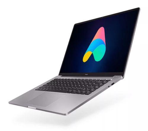 New Original RedmiBook Pro 15 - Alibaba